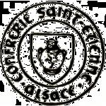 Logo Confrérie St-Etienne